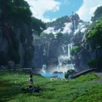 Kena: Bridge of Spirits Guide – 10 Tips and Tricks to Keep in Mind