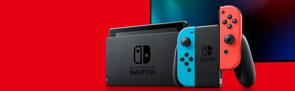 What Should The Nintendo Switch Pro be Priced?