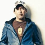 Resident Evil Creator Shinji Mikami Says He Could Direct One Last Game Before Retiring