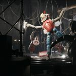 Atomic Heart Will Launch for Xbox Game Pass Day 1