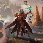 Dragon Age 4 Won't be Cross-Gen