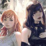 Final Fantasy 14 – PS5 Open Beta Starts April 13th