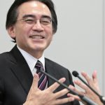 Iwata Asks Collection English Translation Releases April 13