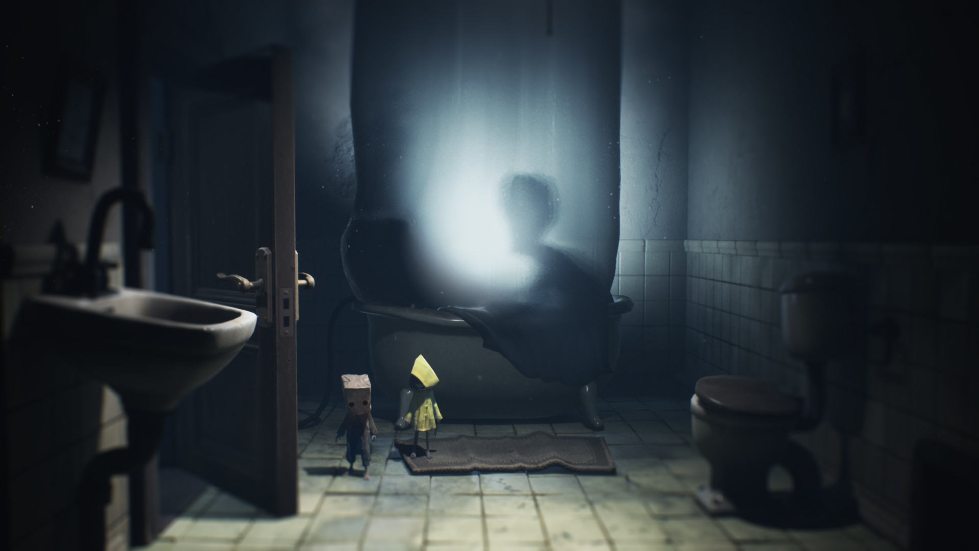 Little Nightmares 2_05