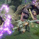 Monster Hunter Rise, Monster Hunter Stories 2 Details Coming March 8th