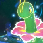 New Pokemon Snap Update Out on August 3rd, Adds New Areas and Pokemon