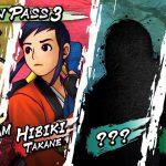 Samurai Shodown – Cham Cham, Hibiki Takane Announced for Season Pass 3