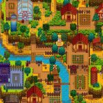 Stardew Valley Is Coming To Xbox Game Pass, Microsoft Confirms