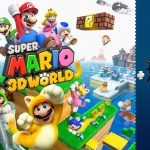 Super Mario 3D World + Bowser's Fury Has Sold 5.59 Million Units
