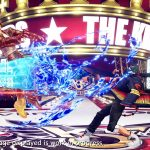 The King of Fighters XV_02