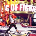 The King of Fighters XV_03