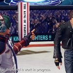 The King of Fighters XV_07