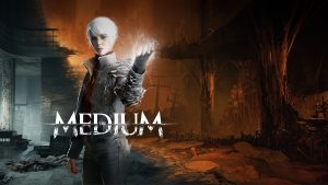 The Medium Guide – How to Find All Echoes and Solve the Dayroom Puzzle