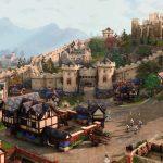 Age of Empires 4 – Delhi Sultanate Civilization and Norman Campaign Revealed