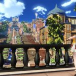 Atelier Ryza 2: Lost Legends and the Secret Fairy Review – The Sum of its Parts