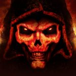 Diablo 2 Remastered Out This Year, Coming to All Major Consoles – Rumor