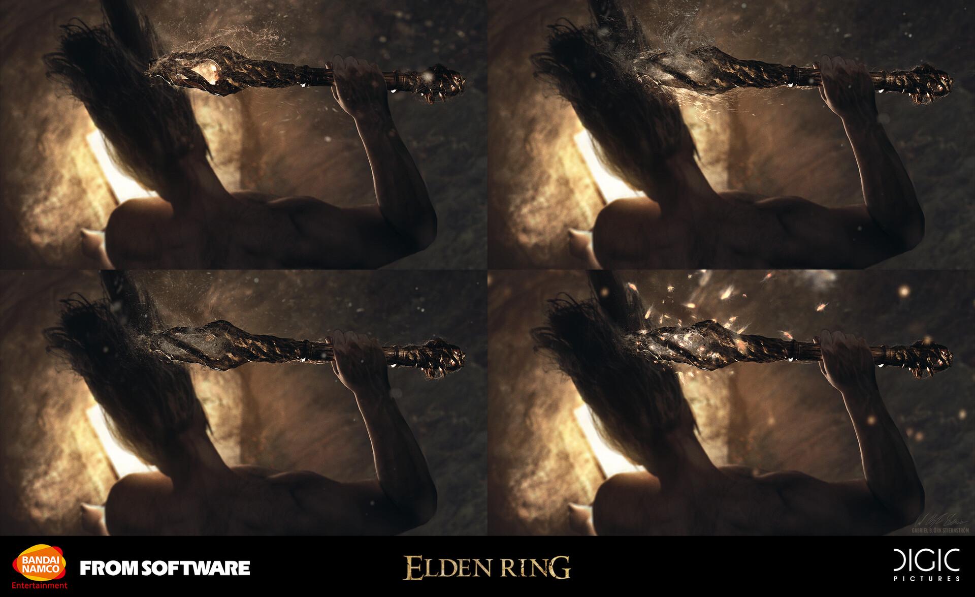 eldenring-digic-concept-scepterfx-high