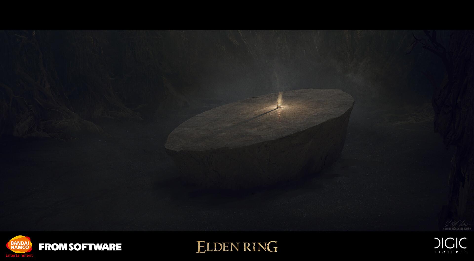 eldenring-digic-est-bigrock-high