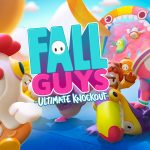 Fall Guys: Ultimate Knockout Will Remain Purchasable on Steam