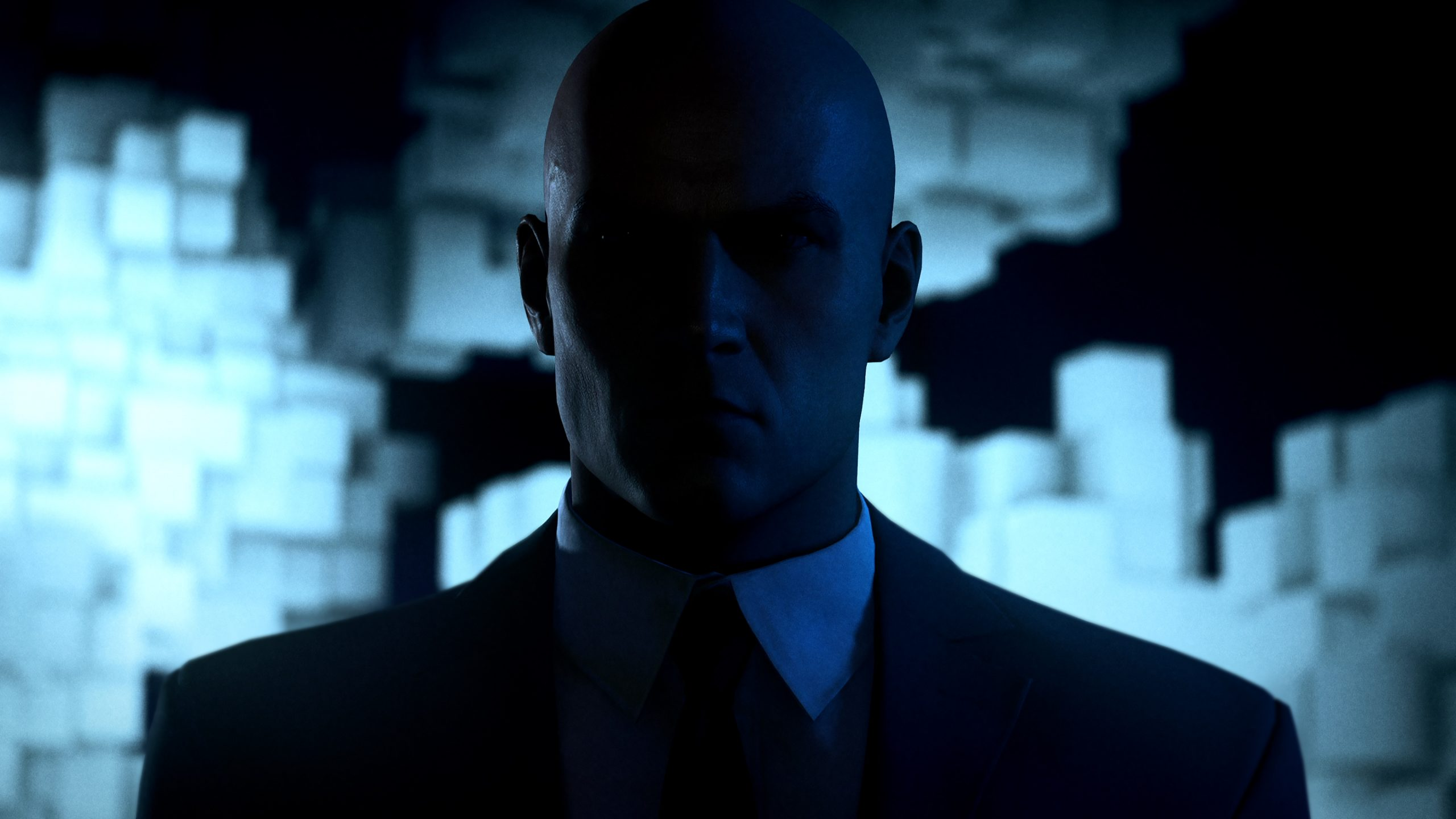 "Hitman ""Needs a Break,"" But IO Interactive Has ""Some Pretty Cool Ideas"" About the Series' Future"