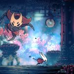 """Hollow Knight: Silksong Development is in the """"Final Testing"""" Stage"""