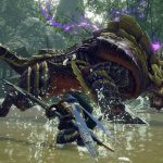 Monster Hunter Rise Tech Analysis – Pushing the Switch's Limits