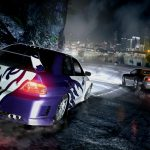 Need for Speed Carbon Was an Excellent Racing Game in its Own Right