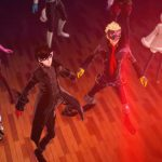 Persona 5 Strikers Guide – All Intel Gathering Locations