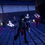 Persona 5 Strikers Review – The Phantom Thieves Strike Back