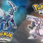 Pokemon Diamond and Pearl Remakes to be Announced This Week – Rumour