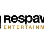 Respawn Becomes First Game Developer to Win an Oscar