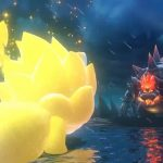 Super Mario 3D World + Bowser's Fury Gets More Details In Overview Trailer