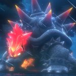Super Mario 3D World + Bowser's Fury Confirms Characters Move Faster Than Original Release