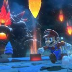 Super Mario 3D World + Bowser's Fury File Size Revealed, Bowser's Fury Will be a Separate Mode