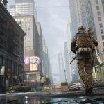 The Day Before Launches for PC on June 21, 2022; PS5 and Xbox Series X/S Versions Also Confirmed