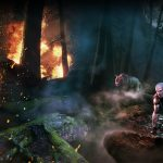 Werewolf: The Apocalypse – Earthblood is Out Now