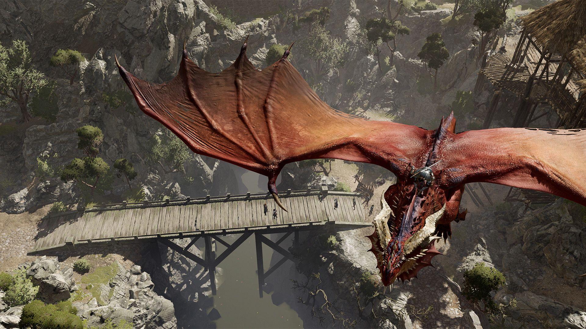 Baldur's Gate 3_04