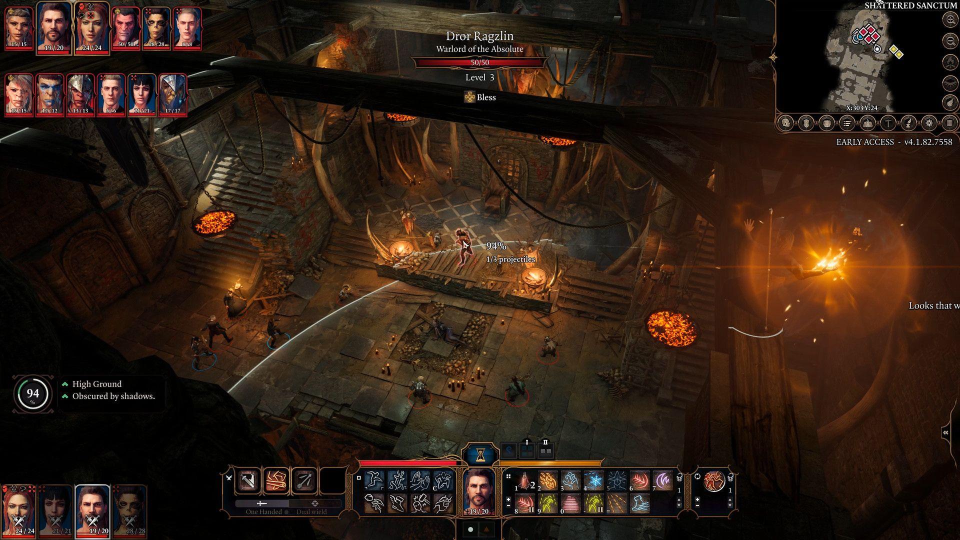 Baldur's Gate 3_06