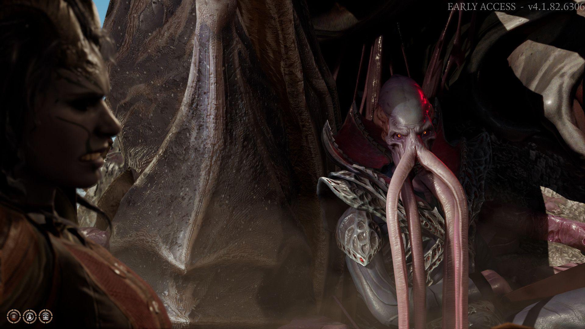 Baldur's Gate 3 May be the Biggest RPG of 2021 – Here's 15 Reasons Why