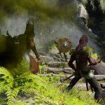 Baldur's Gate 3 Hotfix Fixes Crashes and Broken Dialogue Triggers