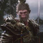 Black Myth: Wukong Trailer Showcases Big Bosses, Intense Combat