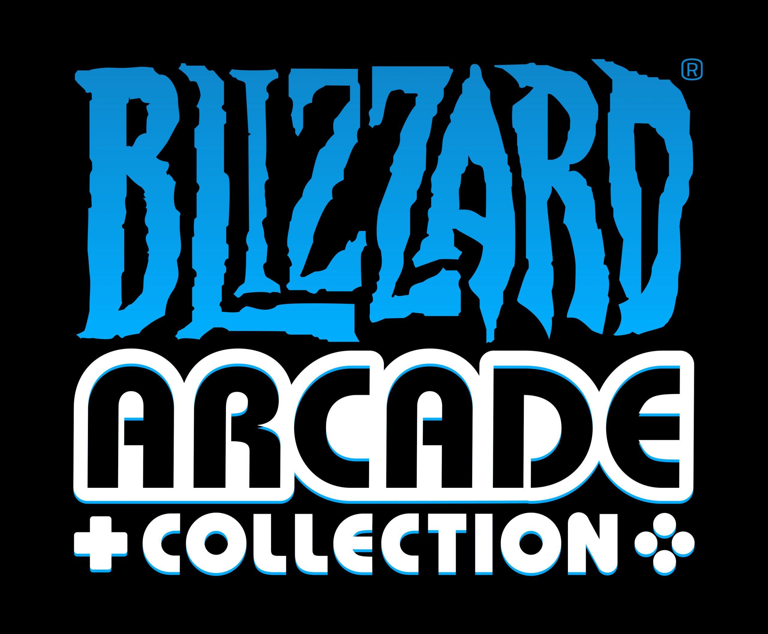 Blizzard_Arcade_Collection_Logo