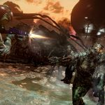 Call of Duty: Black Ops Cold War – Firebase Z Now Available in Zombies