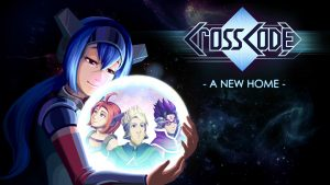 CrossCode: A New Home Receives Final Update, No Prepare For Sequel thumbnail