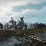 Days Gone PC Requirements Revealed