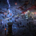 Diablo 2: Resurrected Producer Discusses Console Development