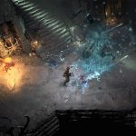Diablo 4 – Rogue Specializations and World Groups Revealed