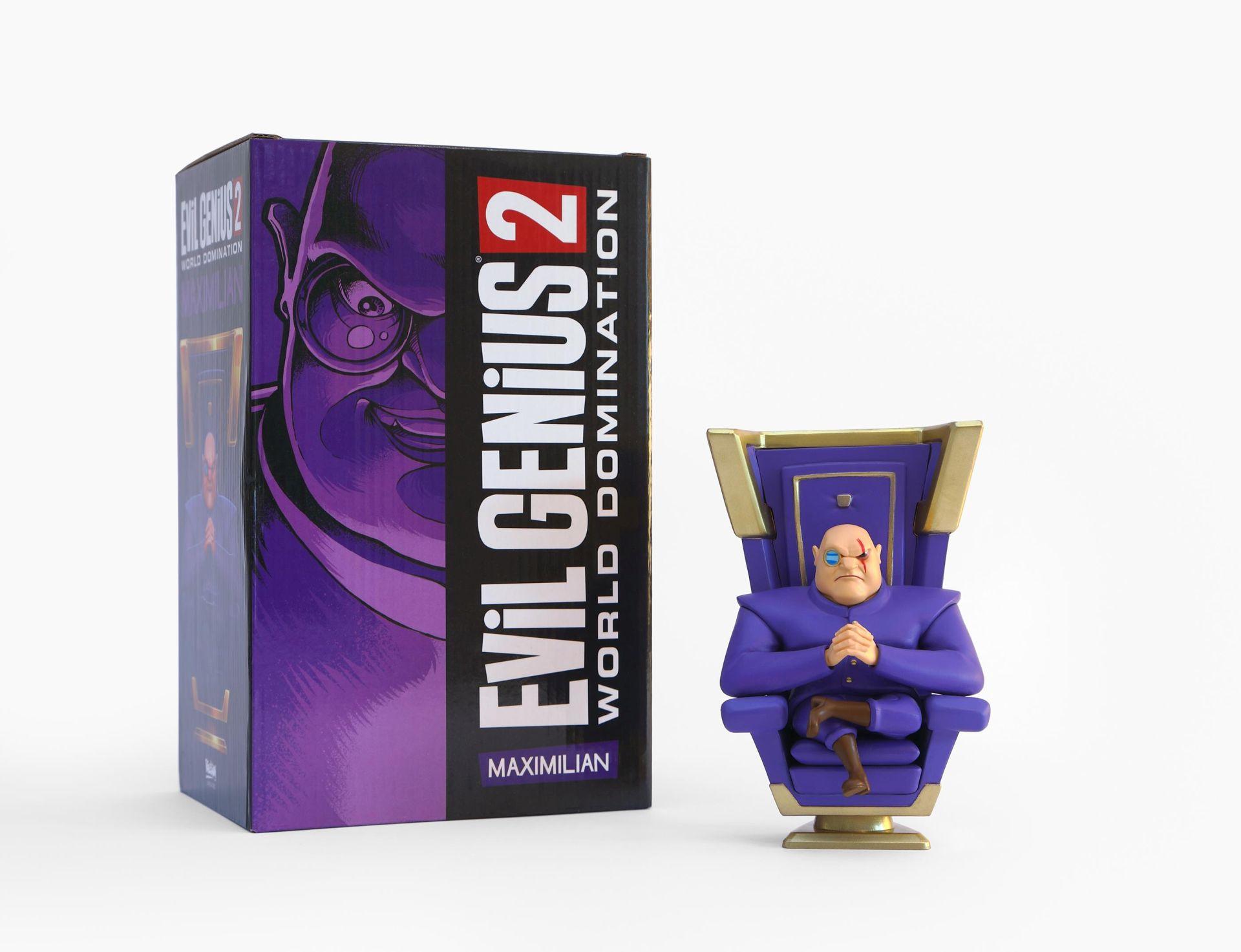 Evil Genius 2 World Domination_02