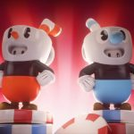 Fall Guys: Ultimate Knockout – Cuphead and Mugman Costumes Announced
