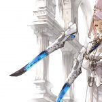 Final Fantasy 14 Breaks Down Everything You Need To Know For PS5 Open Beta